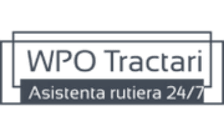 TRACTARI AUTO PLATFORMA BUCURESTI – ILFOV, CHITILA, OTOPENI, BUFTEA, MOGOSOAIA